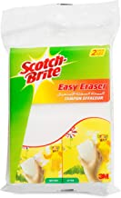 Scotch-Brite Easy Eraser, XM-0510