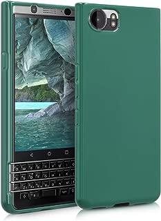 Best blackberry keyone smart cover Reviews