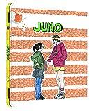 Juno Steel Pack [Blu-ray]
