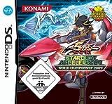 Yu-Gi-Oh! - 5D's Stardust Accelerator: World Championship 2009 [Edizione : Germania]