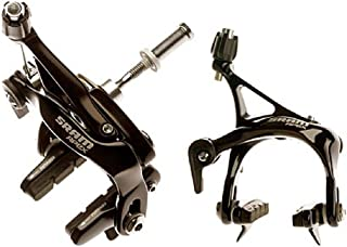 Best sram apex 1 brakes Reviews