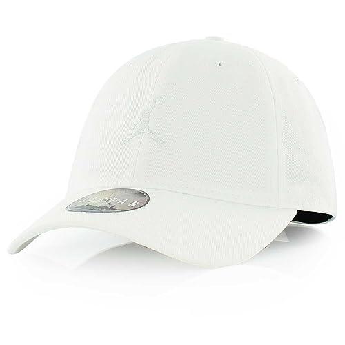 1ec7a149ec3 NIKE Mens Air Jordan Floppy H86 Dad Hat
