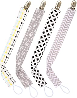Best bling dummy clips Reviews
