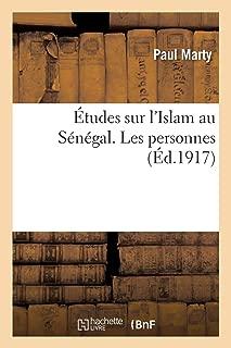 Best islam au senegal Reviews