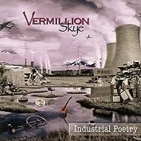 Industrial Poetry