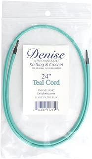Best knitting supplies austin Reviews