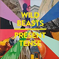 Present Tense – Special Edition
