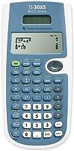 TEXTI30XSMV - Texas Instruments TI30XS MultiView Scientific Calculator