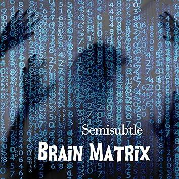 Brain Matrix