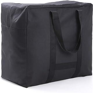 VivaSmile 大容量 バッグ 防水 大型 収納バッグ