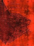Stahl verstehen: Entwerfen und Konstruieren mit Stahl. Ein Handbuch - Terri Meyer Boake