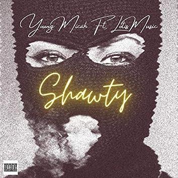 Shawty (feat. LotisMusic)