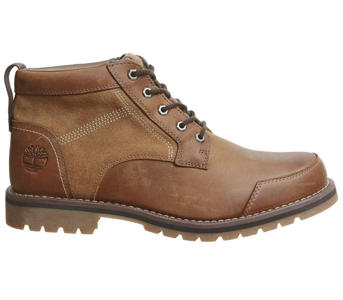 Timberland Online LarchmontMen's Oxford Buy In Qatar ukXPZi