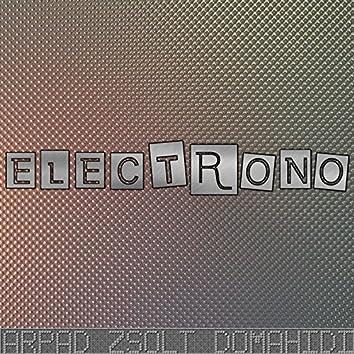 Electrono