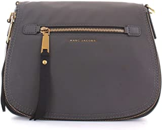 Marc Jacobs Womens Trooper Nomad