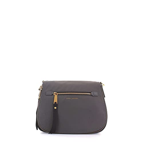 c10f2231a28e Marc Jacobs Handbags  Amazon.com