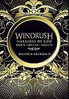 Warriors Of God: Premium Hardcover Edition