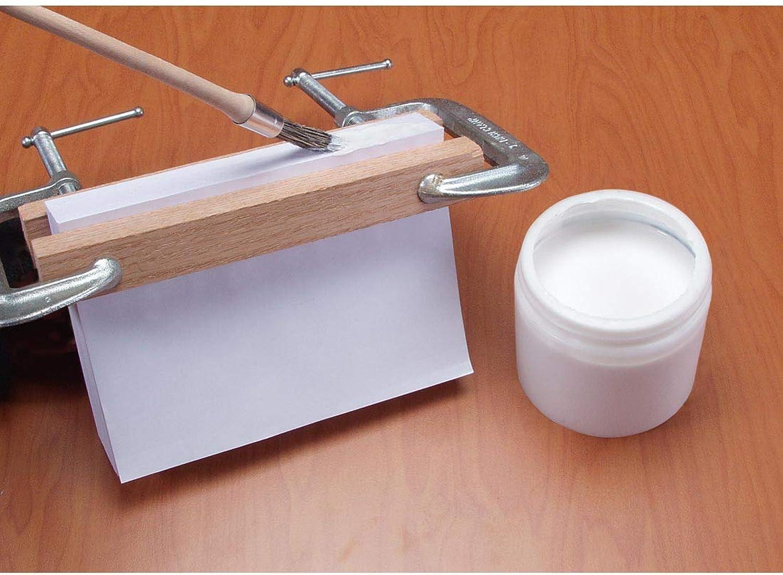 Lineco University Products Padding Compound