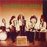 Foto Wa-Chic-Ka-Nocka by Wa-Chic-Ka-Noka (1994-01-31)