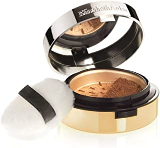 Elizabeth Arden Pure Finish Mineral Powder Foundation SPF20, Shade 4, 8.3g