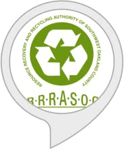 RRRASOC Recycling Directory