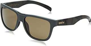 Smith - Guides Choice Sunglasses