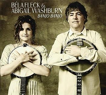 Best washburn banjos Reviews