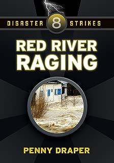 Red River Raging: Disaster Strikes! #8