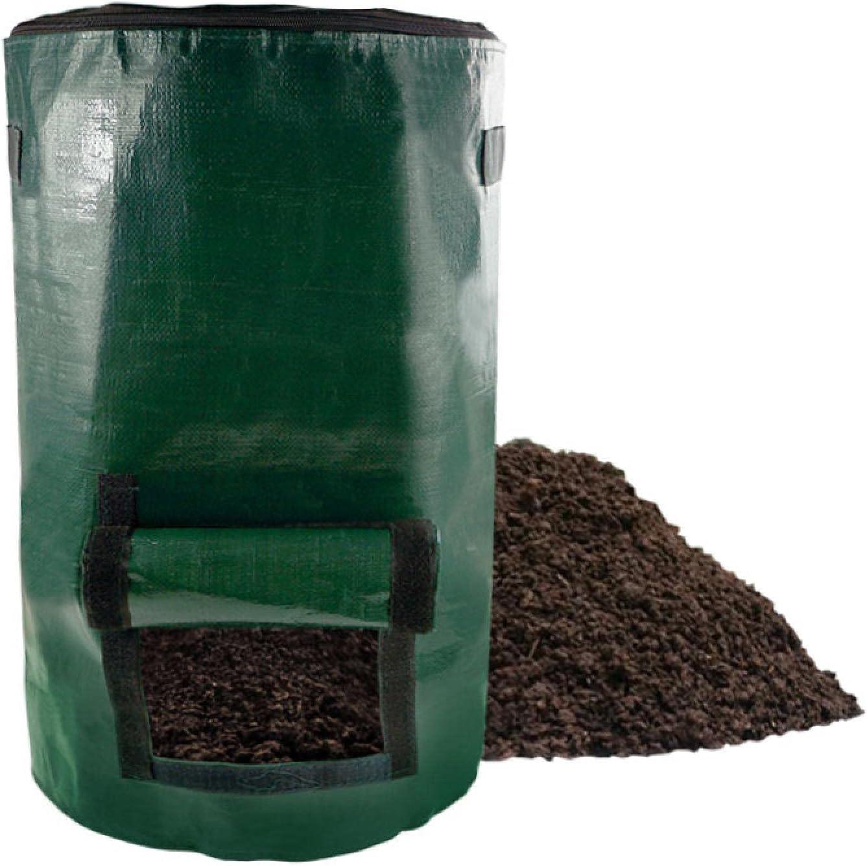 Composting Bins Reusable Leaf Bag Ranking TOP19 Waste Home Yard Ranking TOP13 Lawn Gar