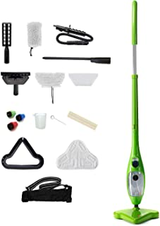 shark pro lite steam pocket mop