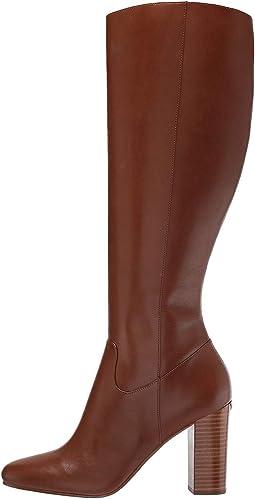 Lottie Boot