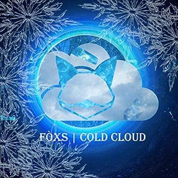 Cold Cloud