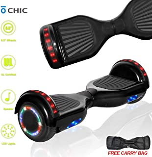 Best one wheel hoverboards Reviews