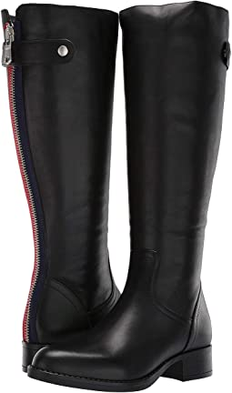 Journal Riding Boots