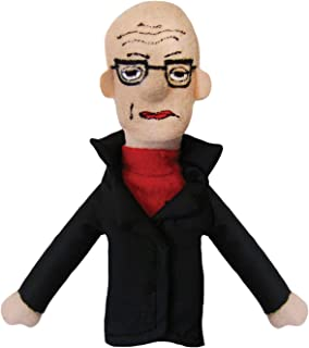 Best foucault action figure Reviews