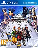 Kingdom Hearts HD 2.8 Final Chapter Prologue - PlayStation 4 - [Edizione: Francia]