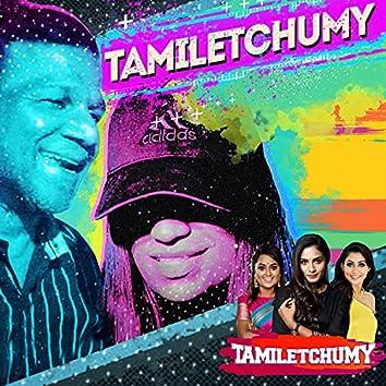 Tamiletchumy