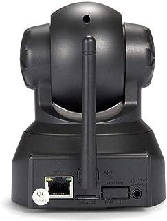 يمكن التحكم في كاميرا Sricam من الهاتف المحمول ومناسبة للمنزل والمتاجر