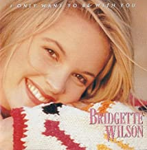bridgette wilson songs