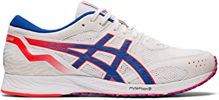 ASICS Men's Tartheredge Running Shoes
