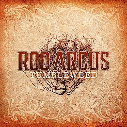 Roo Arcus