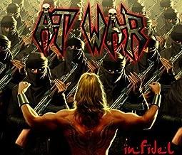 Best at war infidel Reviews
