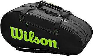Wilson Unisex-Adult Tennis Bag Bag