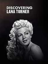 Best lana turner videos Reviews