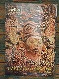 Artes De Mexico: La Escultura Clasica Maya #167