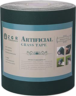 Best easy lawn turf supplies Reviews