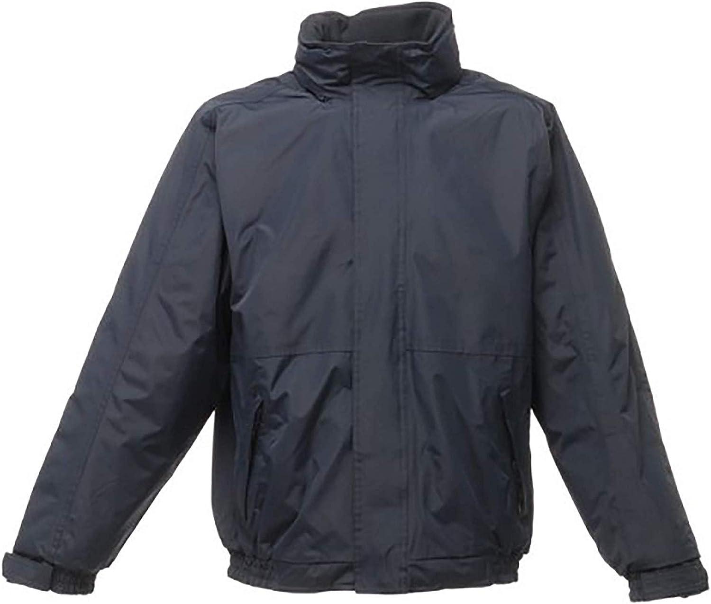 Regatta Men's Tampa Mall Windproof Jacket NEW before selling ☆ Rainproof Dover