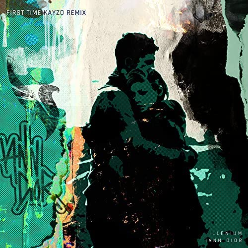 Illenium & Kayzo feat. Iann Dior