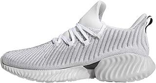 adidas Men's Alphabounce Instinct Running Shoe