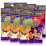 Jelly Belly Bean boozled Jelly Beans 54g Bolsa 4th Edition...